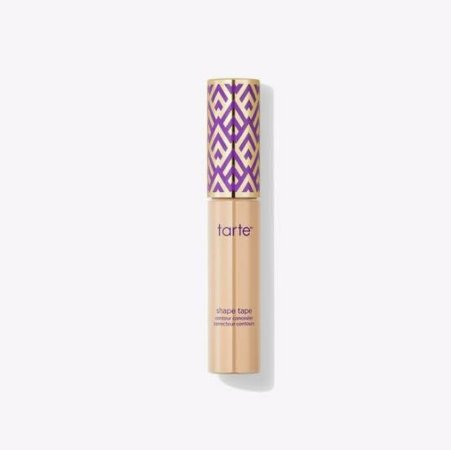 Corretivo Tarte Shape Tape 27S Ligth-Medium Sand 10ml