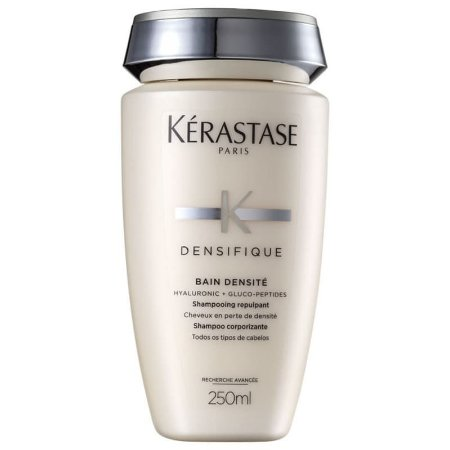 Shampoo Densifique Bain Densité - Kérastase 250ml
