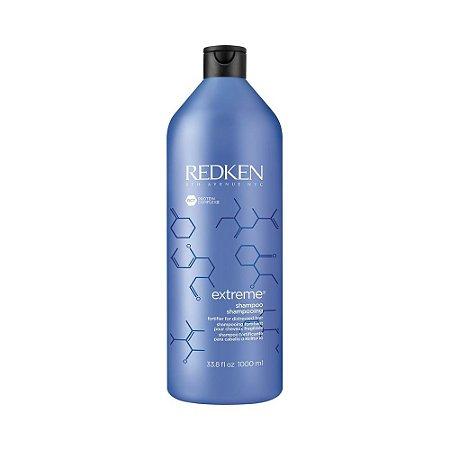 Shampoo Extreme - Redken 1L