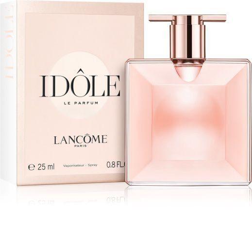 Perfume Idôle EDP Feminino 25ml - Lancôme
