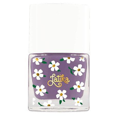Esmalte Nail Daisy Bouquet 9ml - Latika