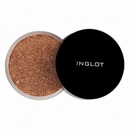 Iluminador Dust Inglot 03 2,5g