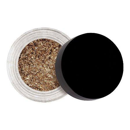 Pigmento Body Sparkles 48 1g - Inglot
