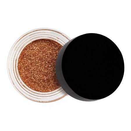 Pigmento Inglot Body Sparkles 64 1g