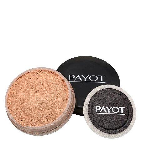Pó Facial Translúcido Nº 13 20g - Payot