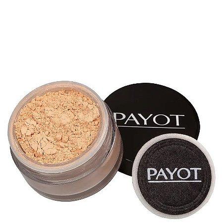 Pó Facial Translúcido Nº 23 20g - Payot