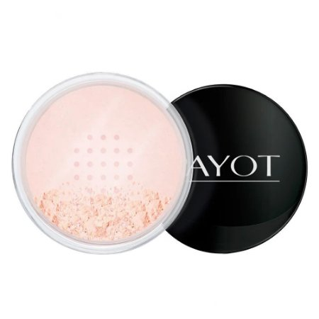 Pó Facial Translúcido Nº 4 20g - Payot