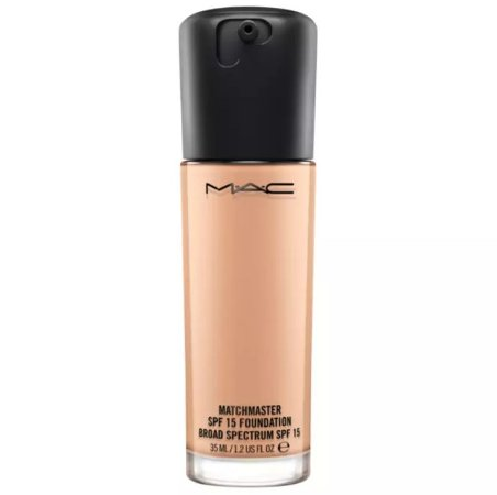 Base Mac Matchmaster SPF 15 4.0 35ml