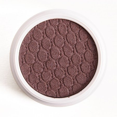 Sombra Individual Matte 17A3 Party Time 2.1g - Colourpop