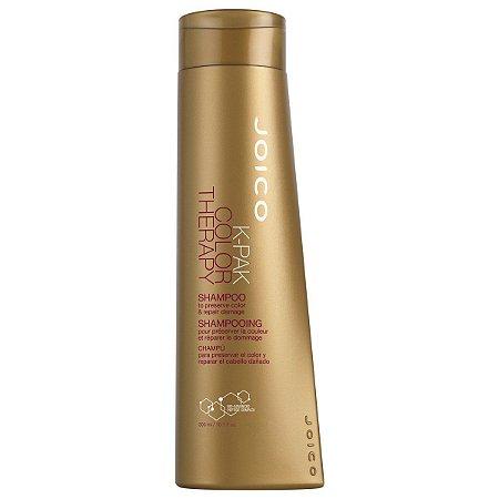 Shampoo Color Therapy 300ml - Joico K-Pak