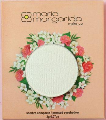 Sombra Individual Tereza Maria Margarida 2g