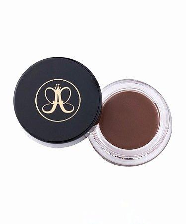 Pomada para Sobrancelha Chocolate - Anastasia