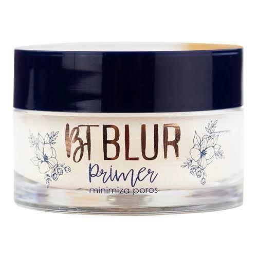 Bt Blur Primer - Bruna Tavares 10g