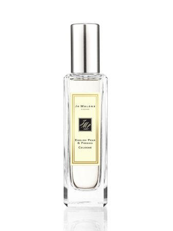 Perfume English Pear and Freesia Cologne 30ml - Jo Malone