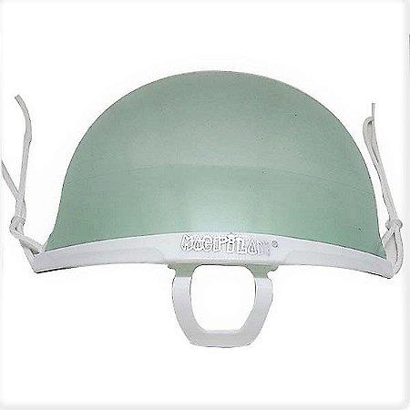 Máscara Higiênica Facial para Maquiadores AC09 - Macrilan