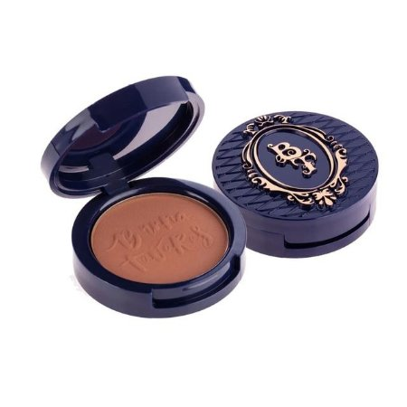 Contorno BT Blush Contour Brown Sugar - Bruna Tavares