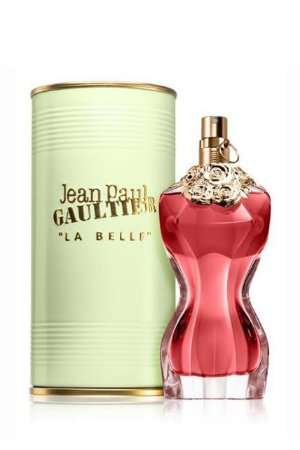 La Belle Eau de Parfum Feminino 100ml - Jean Paul Gautier