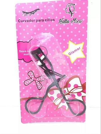 Curvador de Cílios CV001 - Hello Mini