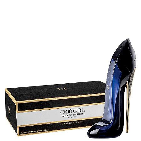 Good Girl Eau de Parfum Feminino 150ml - Carolina Herrera