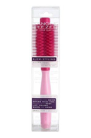 Escova Blow-Styling Round Tool Small Pink - Tangle Teezer
