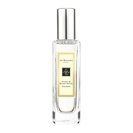 Perfume Peony and Blush Suede Cologne 30ml - Jo Malone
