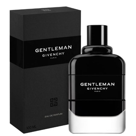 Gentleman Eau de Parfum 100ml - Givenchy