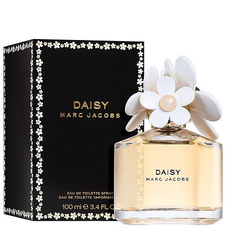 Perfume Daisy Eau de Toilette Feminino 100ml - Marc Jacobs