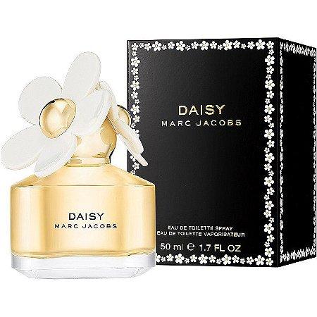 Perfume Daisy Feminino Eau de Toilette 50ml - Marc Jacobs
