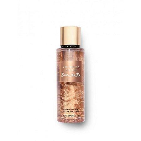 Colônia Body Splash Bare Vanilla 250ml - Victoria's Secret