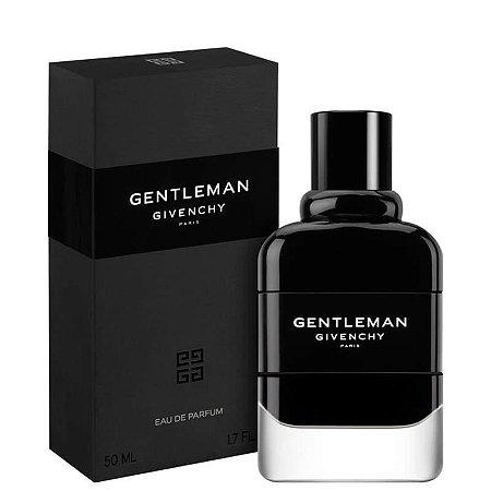 Gentleman Eau de Parfum Masculino 50ml - Givenchy