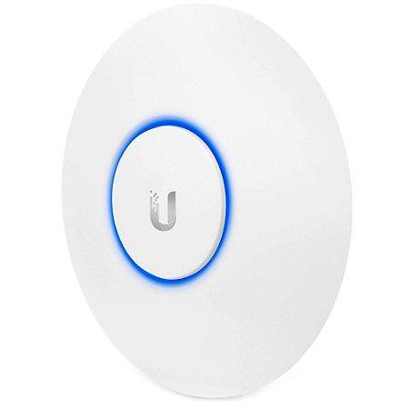 Access Point Ubiquiti Unifi AP-AC-LITE BR 2.4Ghz e 5.0Ghz - 300/867Mbps