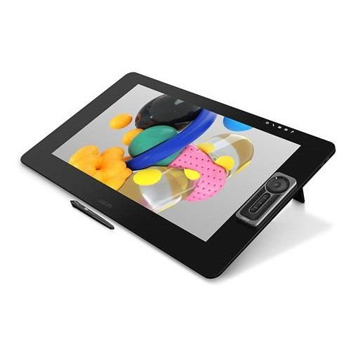 Display Interativo Wacom Cintiq Pro 24 Pen - DTK2420