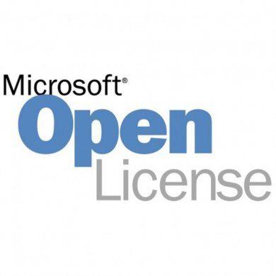 Licenca Open Windows Server CAL 2019 User - R18-05768