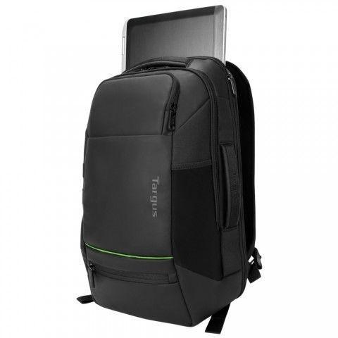 "Mochila Targus EcoSmart Balance para Notebook 15.6"" – TSB921"