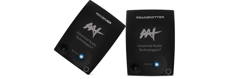 KIT Wireless para Subwoofer - SWK-1