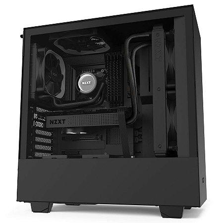Workstation - AMD Ryzen Threadripper 3970X 32-CORES 64 THREADS