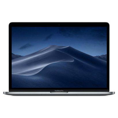 """MacBook Pro Retina Apple Intel Core i5, 8GB, SSD 256GB, macOS, 13.3"""", Cinza Espacial - MV962BZ/A"""