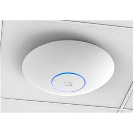 Access Point Ubiquiti UniFi Indoor 183m - UAP-AC-LR