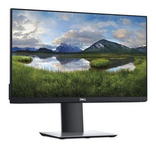 """Monitor Dell de 21.5"""" Widescreen P2219H, 1920x1080, DP, VGA, USB, HDMI - 210-AQJI"""