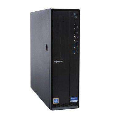 computador intel Core i3 8th geração 8gb hdd1tb win10