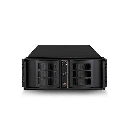PC GigaPro INGEST DK2 I7 9th Mem.16gb SSD1TB RAID 1+0 4X HDD2TB GTX 1650 4GB C4U WP10 KM