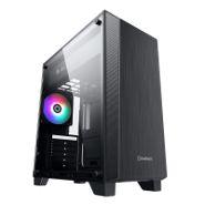 PC GAMER GLADIATOR BRAVUS I310G.M8.S256.NV165