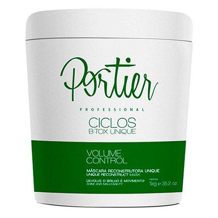 Portier Botox Ciclos 1 Kilo