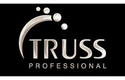 Truss - Produtos