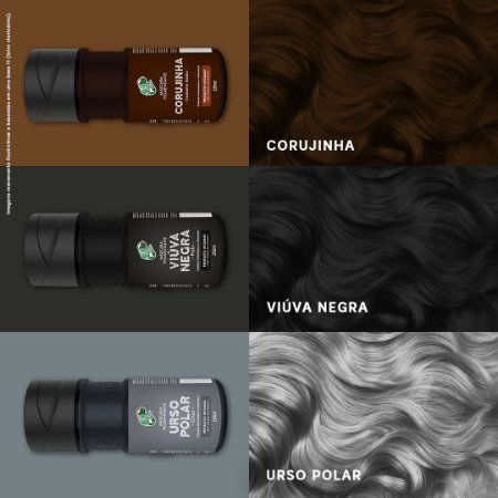 Kamaleão Color - 150ml - Tradicionais