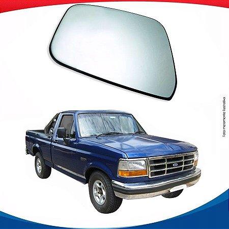 Vidro de Porta Ford F1000 93/97