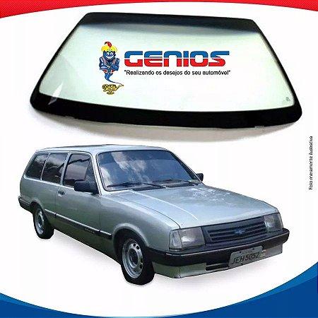 Parabrisa Chevrolet Marajó 79/93 Vidro Dianteiro