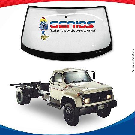 Parabrisa Caminhão Chevrolet 1200 84/96 Vidro Dianteiro