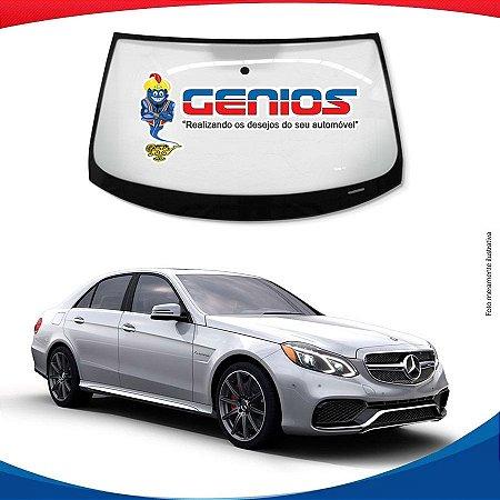 Parabrisa Mercedes E 63 Sedan 15/... Com 2 Sensores