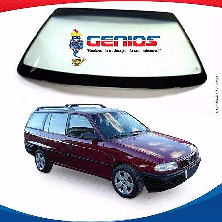 Parabrisa Chevrolet Astra SW 91/97 Vidro Dianteiro